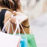 セフレ関係になりやすい女性アパレル店員のタイプと落とし方!
